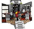70627 Lego Ninjago Кузница Дракона, Лего Ниндзяго, фото 3