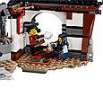 70627 Lego Ninjago Кузница Дракона, Лего Ниндзяго, фото 8