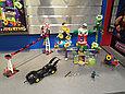 76035 Lego Super Heroes Джокерленд, Лего Супергерои DC, фото 2