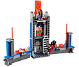 70324 Lego Nexo Knights Библиотека Мерлока 2.0, Лего Рыцари Нексо, фото 3