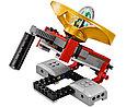 70590 Lego Ninjago Аэроджитцу: Поле битвы, Лего Ниндзяго, фото 5