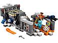 21124 Lego Minecraft Портал в Край, Лего Майнкрафт, фото 4