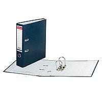 Папка-регистратор (регистр) А4 70 мм