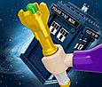 21304 Lego Ideas Доктор Кто, фото 4