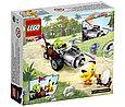75821 Lego Angry Birds Побег из машины свинок, фото 2
