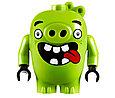 75821 Lego Angry Birds Побег из машины свинок, фото 6