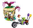 75823 Lego Angry Birds Кража яиц с Птичьего острова, фото 3