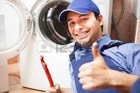 Ремонт стиральной машины выезд специалиста