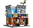 31050 Lego Creator Магазинчик на углу, Лего Креатор, фото 3