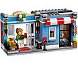 31050 Lego Creator Магазинчик на углу, Лего Креатор, фото 5