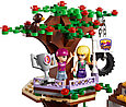 41122 Lego Friends Спортивный лагерь: Дом на дереве, Лего Подружки, фото 4