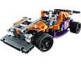42048 Lego Technic Гоночный карт, Лего Техник, фото 7