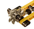 42049 Lego Technic Карьерный погрузчик, Лего Техник, фото 5