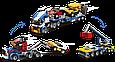 31033 Lego Creator Автотранспортер, Лего Креатор, фото 2