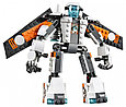 31034 Lego Creator Летающий робот, Лего Креатор, фото 2