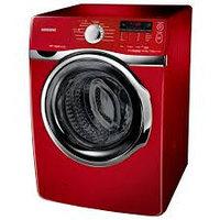 Ремонт стиральной машины в Астане
