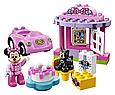 10873 Lego Duplo День рождения Минни, Лего Дупло, фото 2