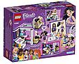 41342 Lego Friends Комната Мии, Лего Подружки, фото 2