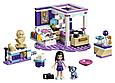 41342 Lego Friends Комната Мии, Лего Подружки, фото 3