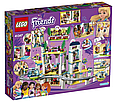 41347 Lego Friends Курорт Хартлейк-Сити, Лего Подружки, фото 2