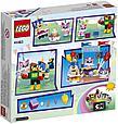 41453 Lego Unikitty Вечеринка, Лего Юникитти, фото 2