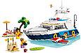 31083 Lego Creator Морские приключения, Лего Креатор, фото 3