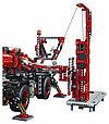 42082 Lego Technic Подъёмный кран для пересечённой местности, Лего Техник, фото 6