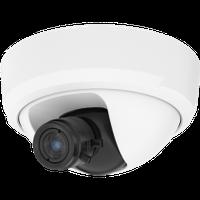 IP камера AXIS P1275, фото 1