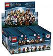 71022 Lego Минифигурка Гарри Поттер и Фантастические твари, фото 3