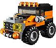 31043 Lego Creator Перевозчик вертолета, Лего Креатор, фото 5