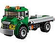 31043 Lego Creator Перевозчик вертолета, Лего Креатор, фото 6