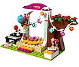 41110 Lego Friends День рождения, Лего Подружки, фото 5