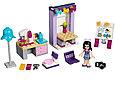 41115 Lego Friends Творческая мастерская Эммы, Лего Подружки, фото 2