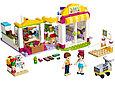 41118 Lego Friends Супермаркет, Лего Подружки, фото 2