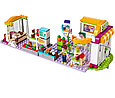 41118 Lego Friends Супермаркет, Лего Подружки, фото 3