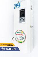 Электрический котел КЕЛЕТ- 12 кв  ЭВН - К12 М2 настенный электрический бойлер, фото 1