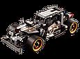 42046 Lego Technic Гоночный автомобиль для побега, Лего Техник, фото 2