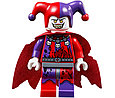 70316 Lego Nexo Knights Джестро-мобиль, Лего Рыцари Нексо, фото 8