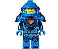 70330 Lego Nexo Knights Клэй – Абсолютная сила, Лего Рыцари Нексо, фото 5