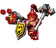 70331 Lego Nexo Knights Мэйси – Абсолютная сила, Лего Рыцари Нексо, фото 5