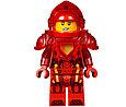 70331 Lego Nexo Knights Мэйси – Абсолютная сила, Лего Рыцари Нексо, фото 6