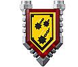 70331 Lego Nexo Knights Мэйси – Абсолютная сила, Лего Рыцари Нексо, фото 7