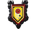 70334 Lego Nexo Knights Предводитель монстров – Абсолютная сила, Лего Рыцари Нексо, фото 9