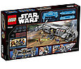 75140 Lego Star Wars Военный транспорт Сопротивления™, Лего Звездные войны, фото 2
