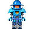 70310 Lego Nexo Knights Королевский боевой бластер, Лего Рыцари Нексо, фото 4