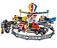 10244 Lego Creator Ярмарочная кутерьма , фото 2