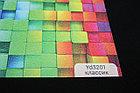 Обои (классик) для сольвентной печати 1,07м х50м, фото 2