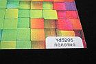 Обои YD3205 (полотно) для сольвентной печати 1,07мХ50м, фото 2