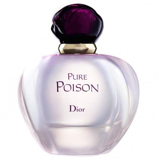 Парфюм Dior Pure Poison (Оригинал - Франция)