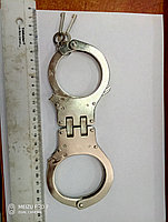 Металлические наручники, фото 3